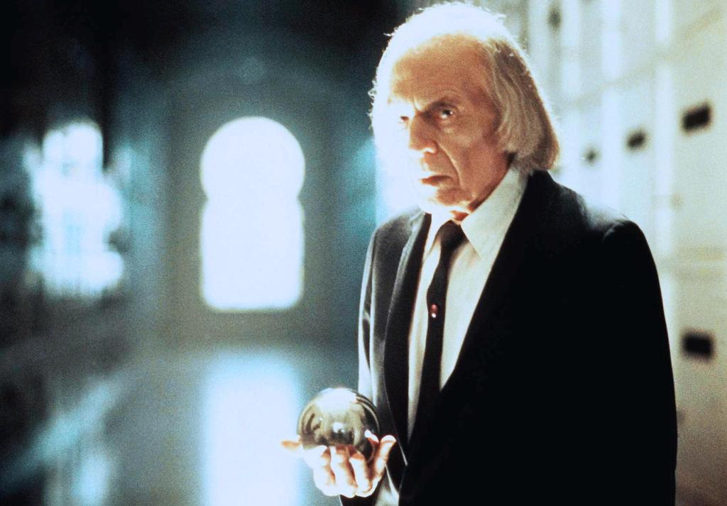 angus scrimm heightangus scrimm tall man, angus scrimm grave, angus scrimm, angus scrimm imdb, angus scrimm dead, angus scrimm boy, angus scrimm phantasm, angus scrimm 2015, angus scrimm wiki, angus scrimm young, angus scrimm died, angus scrimm rip, angus scrimm net worth, angus scrimm height, angus scrimm funeral, angus scrimm appearances, angus scrimm cause of death, angus scrimm death, angus scrimm interview, angus scrimm movies